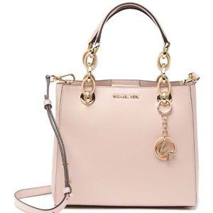 🔥Clearance NWT MK Versatile handbag crossbody